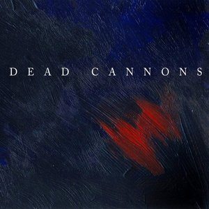 Image for 'Dead Cannons' Love Music Collective'