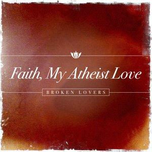 Image for 'Broken Lovers'