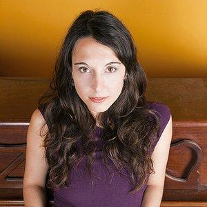 Image for 'Jenni Alpert'