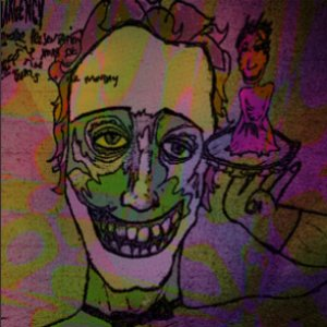 Image for 'MIKE WEYES'