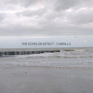 Image for 'Cabrillo'