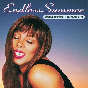 Image pour 'Endless Summer'