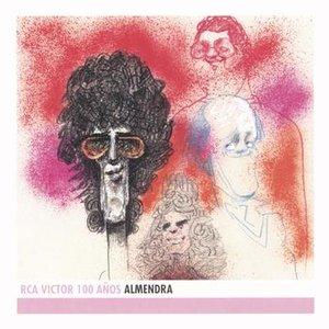 Imagen de 'Almendra - RCA Victor 100 Años'