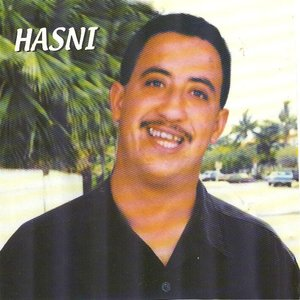 Image for 'Hasni'