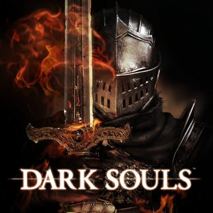 Image for 'Dark Souls'