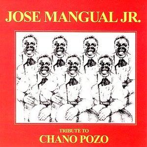 Immagine per 'Tribute To Chano Pozo'