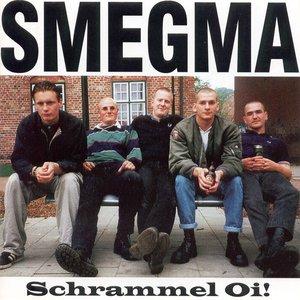 Image for 'Schrammel Oi!'