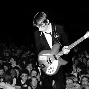 Immagine per 'Paul Weller'