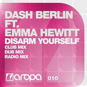 Image pour 'Disarm Yourself (Club Mix)'
