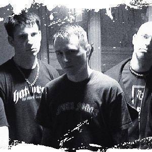 Image for 'Through Devastation'
