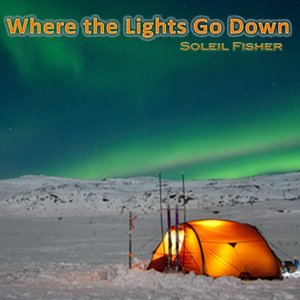Image for 'Where the Lights Go Down'