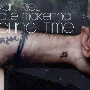 Image for 'Sied van Riel feat. Nicole McKenna'