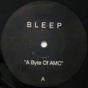 Image pour 'A Byte Of AMC'