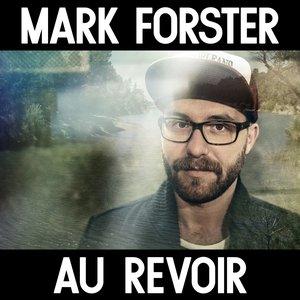 Bild für 'Au Revoir'