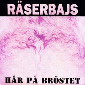 Image for 'Hår på bröstet'