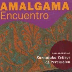 Image for 'Amalgama'