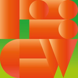 Image pour 'Crosswords EP'