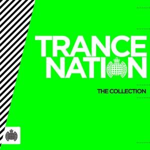 Imagen de 'Trance Nation: The Collection'
