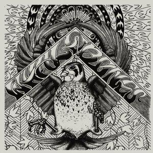 Image for 'Whalebones'
