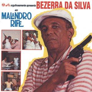 Bild für 'Vou Contar Até Três'