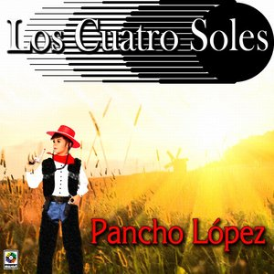 Image for 'Pancho Lopez'