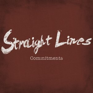 Image for 'Commitments'