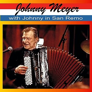 Image pour 'With Johnny in San Remo'