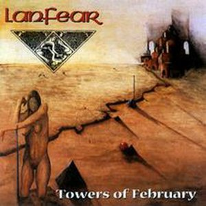 Image for 'Towers of February'