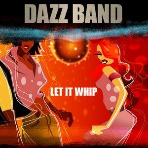 Imagen de 'Let it Whip'