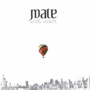 Imagen de 'with Mate'