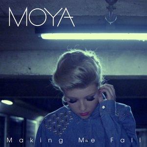 Bild för 'Making Me Fall'
