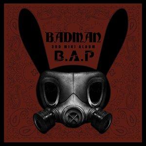 Image pour 'Badman'