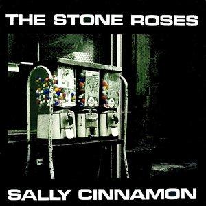 Image for 'Sally Cinnamon'