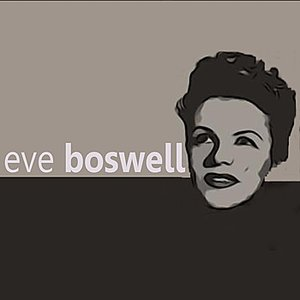 Image for 'Eve Boswell'