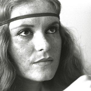 Image for 'Patricia Lavila'