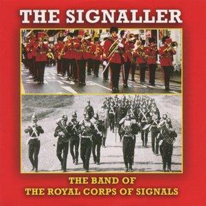 Image pour 'The Signaller'
