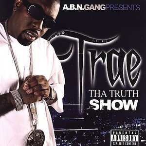 Image for 'Tha Truth Show - Street Edition'