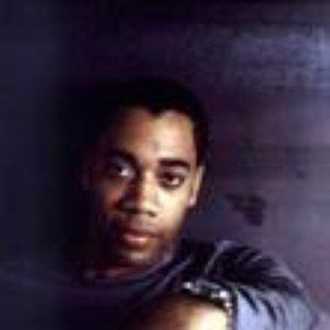 Image for '69 Jazzfunkclassics'