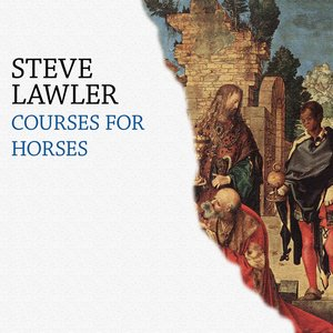 Image for 'Courses For Horses'