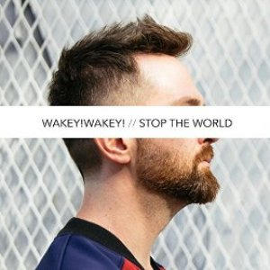 Image pour 'Stop the World Singles'
