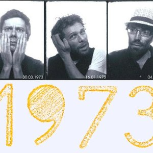 Image for '1973'