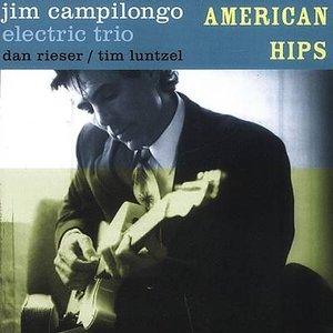 Bild für 'American Hips'