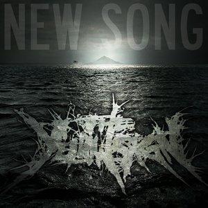 Image for 'New Album Demo Tracks'