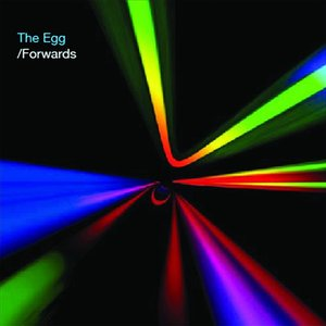 Image for 'Forwards'