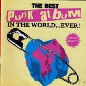 Bild för 'The Best Punk Album in the World... Ever! (disc 1)'