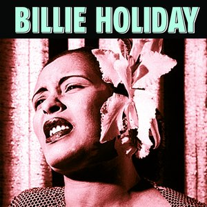Imagen de 'Billie Holiday Treasure'