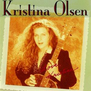 Image for 'Love, Kristina'