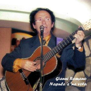 Image for 'Napule 'e 'na vota'