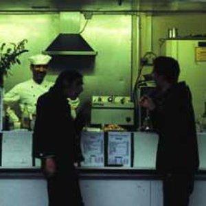 Immagine per 'The Mulder'