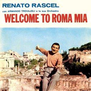 Image for 'Oggi a Roma'